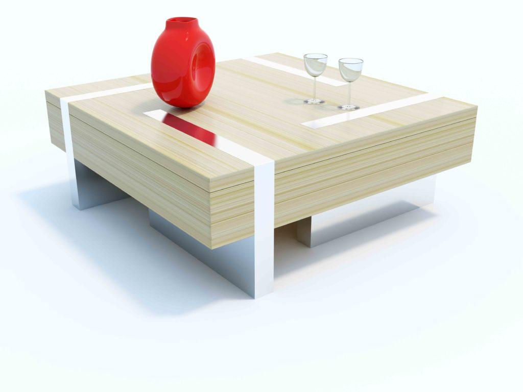 Come Sbiancare Il Legno vernici per legno: la guida completa | sayerlack